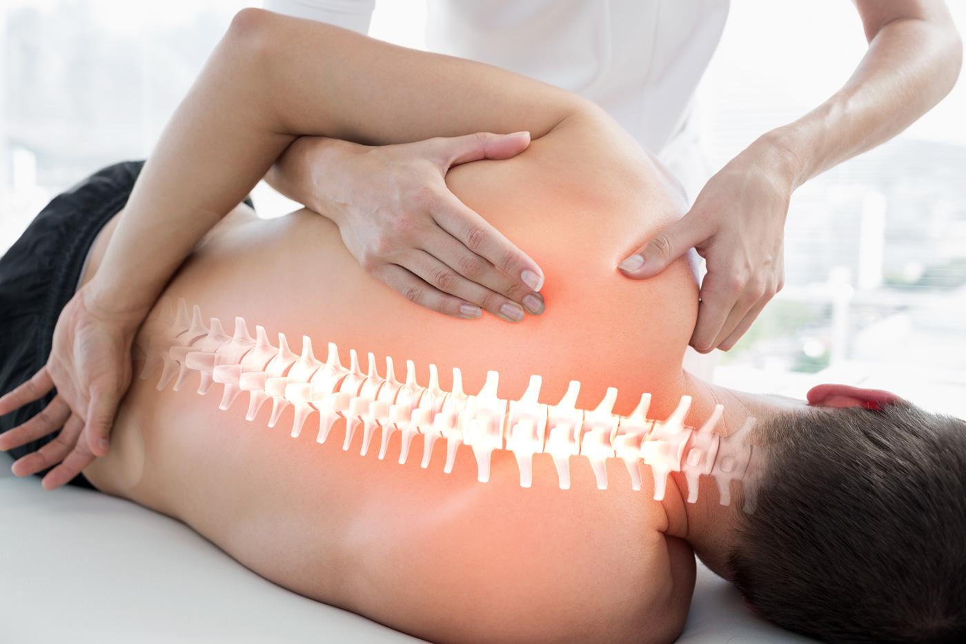 chiropractic melbourne