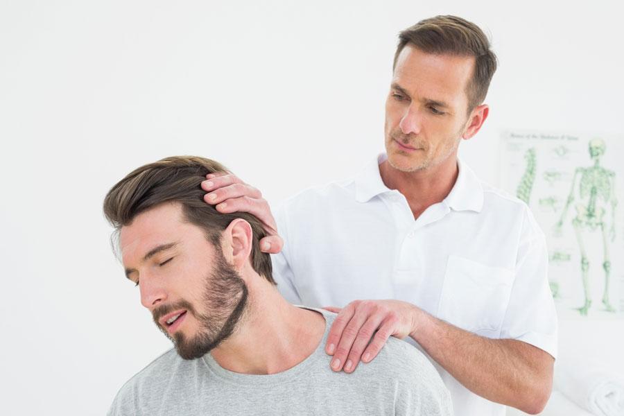 titusville chiropractic