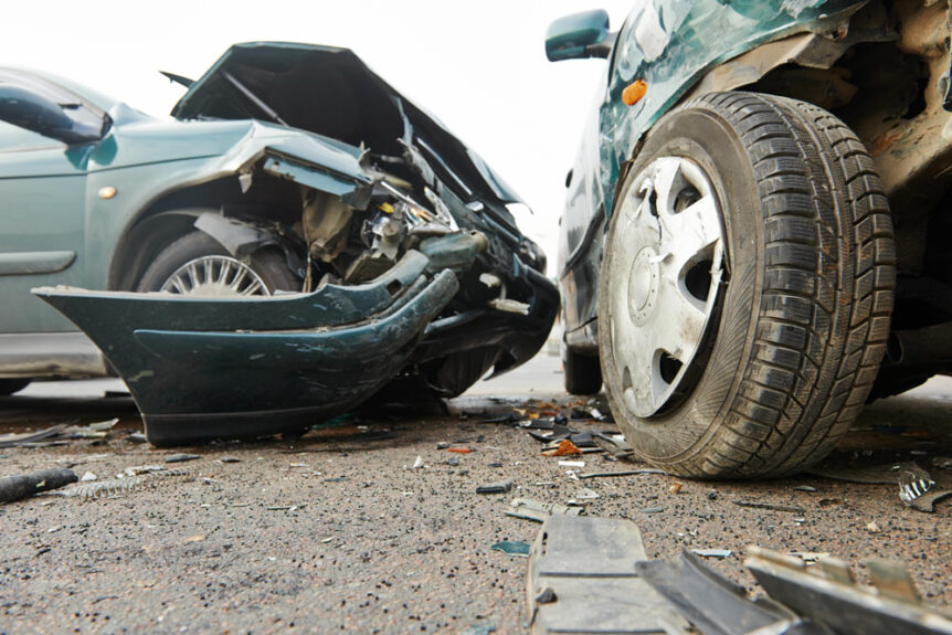 Car Accident - auto accident injury doctors